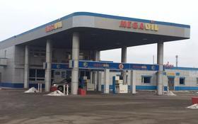 придорожный комплекс за 180 млн 〒 в Павлодаре