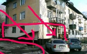 Магазин площадью 100 м², Майлина 28 за 45 млн 〒 в Алматы, Турксибский р-н