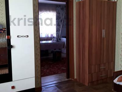 4-комнатный дом, 90 м², 8 сот., Шыгыс м/р 1123 за 8 млн 〒 в Жаналыке