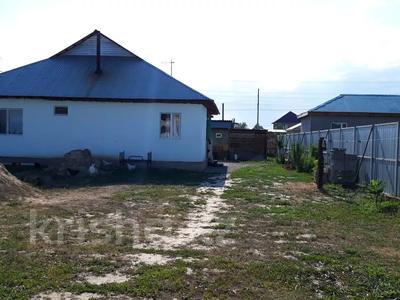4-комнатный дом, 90 м², 8 сот., Шыгыс м/р 1123 за 8 млн 〒 в Жаналыке — фото 8