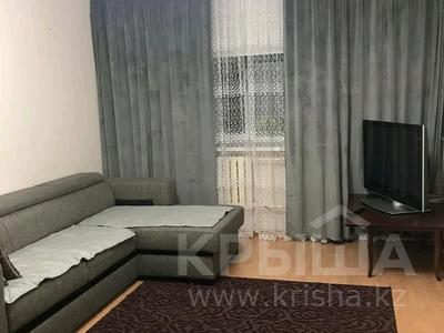 2-комнатная квартира, 68 м², 4/10 этаж помесячно, Улы Дала 29 за 140 000 〒 в Нур-Султане (Астана), Есиль р-н — фото 3