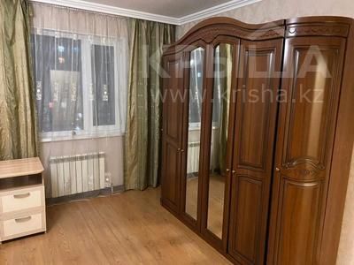 2-комнатная квартира, 68 м², 4/10 этаж помесячно, Улы Дала 29 за 140 000 〒 в Нур-Султане (Астана), Есиль р-н — фото 4