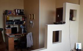 1-комнатная квартира, 45 м², 2/3 этаж, Циолковского за 7 млн 〒 в Щучинске