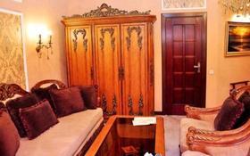 9-комнатный дом посуточно, 500 м², Майлина 16/10 — Майлина за 200 000 〒 в Нур-Султане (Астана), Алматы р-н