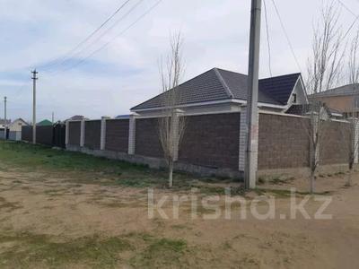 4-комнатный дом, 132 м², 10 сот., Акжар2 498 за 14 млн 〒 в Актобе, Новый город — фото 2