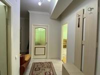 3-комнатная квартира, 89 м², 2/5 этаж помесячно