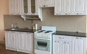 2-комнатная квартира, 110 м², 16/16 этаж, мкр Шугыла 28 за 28 млн 〒 в Алматы, Наурызбайский р-н