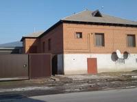 4-комнатный дом, 354 м², 12 сот.