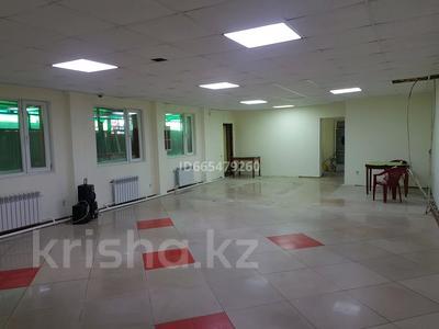 Помещение площадью 120 м², улица Осипенко 12 за 4 000 〒 в Кокшетау