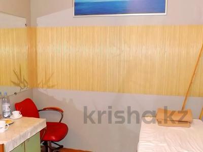 Помещение площадью 246 м², Аккент 27 за 81 млн 〒 в Алматы, Алатауский р-н — фото 9