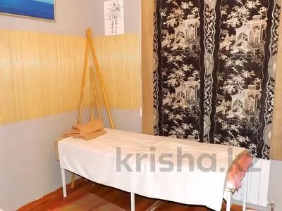 Помещение площадью 246 м², Аккент 27 за 81 млн 〒 в Алматы, Алатауский р-н — фото 10