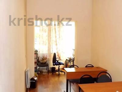 Помещение площадью 246 м², Аккент 27 за 81 млн 〒 в Алматы, Алатауский р-н — фото 15