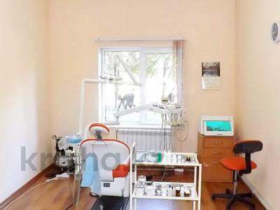 Помещение площадью 246 м², Аккент 27 за 81 млн 〒 в Алматы, Алатауский р-н