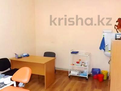 Помещение площадью 246 м², Аккент 27 за 81 млн 〒 в Алматы, Алатауский р-н — фото 6