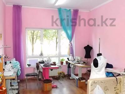 Помещение площадью 246 м², Аккент 27 за 81 млн 〒 в Алматы, Алатауский р-н — фото 13