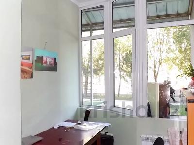 Помещение площадью 246 м², Аккент 27 за 81 млн 〒 в Алматы, Алатауский р-н — фото 7