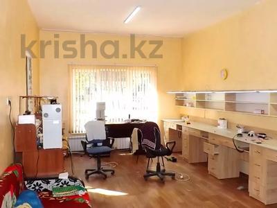 Помещение площадью 246 м², Аккент 27 за 81 млн 〒 в Алматы, Алатауский р-н — фото 14