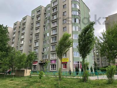 Помещение площадью 246 м², Аккент 27 за 81 млн 〒 в Алматы, Алатауский р-н — фото 12