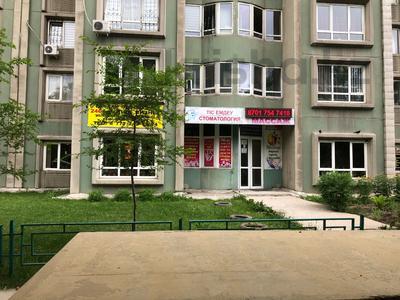 Помещение площадью 246 м², Аккент 27 за 81 млн 〒 в Алматы, Алатауский р-н — фото 8