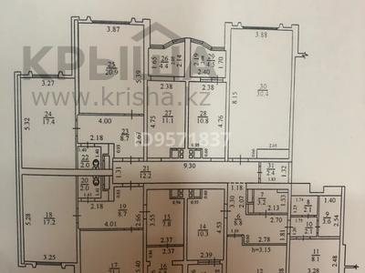 Помещение площадью 246 м², Аккент 27 за 81 млн 〒 в Алматы, Алатауский р-н — фото 2
