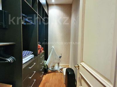 4-комнатная квартира, 250 м², 2/3 этаж, Керей-Жәнібек хандар 276/15 за 260 млн 〒 в Алматы, Медеуский р-н — фото 15