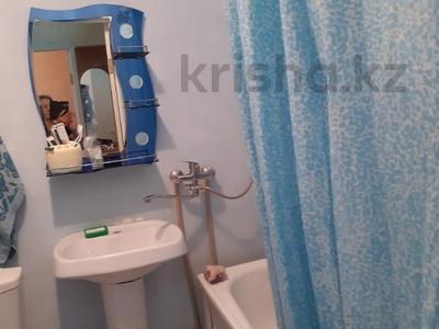 1-комнатная квартира, 37 м², 1/5 этаж, 187 улица 14 за 11.3 млн 〒 в Нур-Султане (Астана), Сарыарка р-н