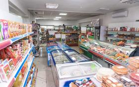 Магазин площадью 240 м², Суворова 12/1 за 115 млн 〒 в Нур-Султане (Астане), Сарыарка р-н