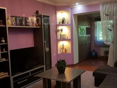 2-комнатная квартира, 47 м², 2/5 этаж, Орынбай-Акына 67 — Торекулова за 15 млн 〒 в Шымкенте, Енбекшинский р-н