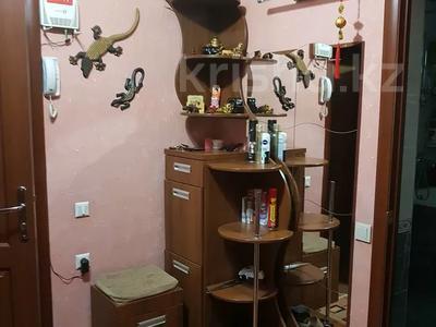 2-комнатная квартира, 47 м², 2/5 этаж, Орынбай-Акына 67 — Торекулова за 15 млн 〒 в Шымкенте, Енбекшинский р-н — фото 6
