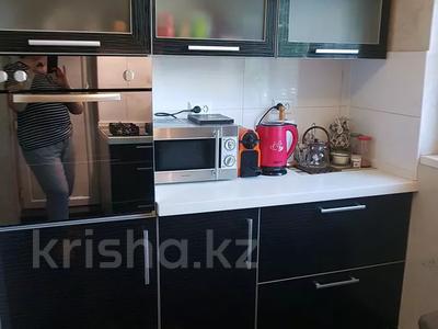 2-комнатная квартира, 47 м², 2/5 этаж, Орынбай-Акына 67 — Торекулова за 15 млн 〒 в Шымкенте, Енбекшинский р-н — фото 8