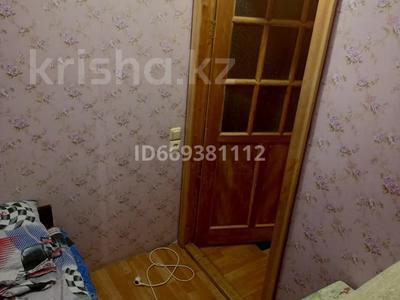 1-комнатная квартира, 37 м², 1/7 этаж, Ломова 181/3 за 8.7 млн 〒 в Павлодаре