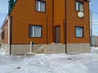 5-комнатный дом, 240 м², 17 сот.