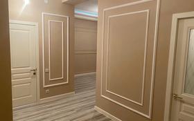 3-комнатная квартира, 71 м², 7/9 этаж, 17-й мкр 94 за 19.5 млн 〒 в Актау, 17-й мкр