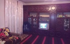3-комнатный дом, 83 м², 15 сот., Пугачева за 9.5 млн 〒 в Щучинске