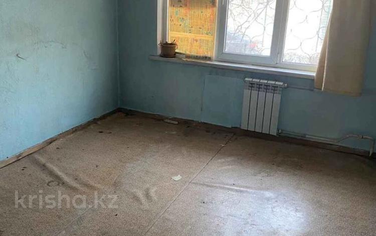 3-комнатная квартира, 64 м², 1/5 этаж, Богенбай Батыра за 21.5 млн 〒 в Алматы