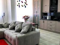 2-комнатная квартира, 74.6 м², 10/14 этаж, 17-й мкр 7 за 35 млн 〒 в Актау, 17-й мкр