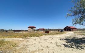 фазенду (крестьянское хозяйство) за 80 млн 〒 в Баканасе