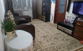 2-комнатная квартира, 41 м², 3/4 этаж, Абая 196 — Петрова за 10.4 млн 〒 в Таразе