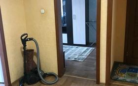 2-комнатная квартира, 55 м², 1/5 этаж, улица Болатбаева за ~ 16.6 млн 〒 в Петропавловске