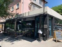 Ресторан, Кафе, Кофейня