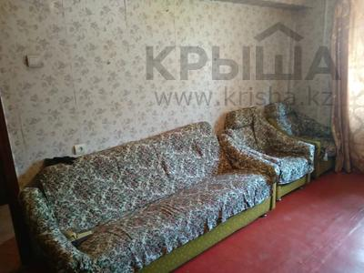1-комнатная квартира, 35 м², 4/5 этаж, Бабаева — Розыбакиева за 15 млн 〒 в Алматы, Бостандыкский р-н — фото 2