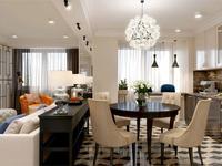 2-комнатная квартира, 65 м², 2/10 этаж, улица Аль-Фараби 13 за 10 млн 〒 в Туркестане