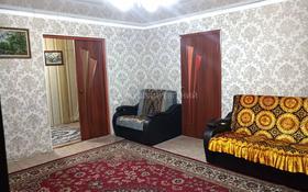 4-комнатная квартира, 82 м², 5/5 этаж, мкр Новый Город, Керамическая за ~ 18 млн 〒 в Караганде, Казыбек би р-н