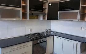 1-комнатная квартира, 38 м², 3/5 этаж, проспект Нурсултана Назарбаева 4 за 11.9 млн 〒 в Кокшетау