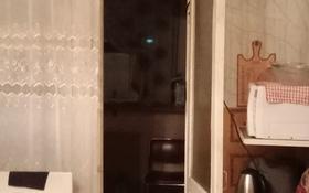 2-комнатная квартира, 55 м², 2/5 этаж, Абая 91 за 12.5 млн 〒 в Жезказгане