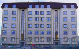 1-комнатная квартира, 51 м², 6/6 этаж, Авангард-2 6А за 15.3 млн 〒 в Атырау, Авангард-2