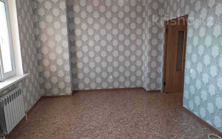 2-комнатная квартира, 50 м², 17/25 этаж, Петрова за 15.5 млн 〒 в Нур-Султане (Астана), Алматы р-н