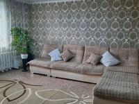 2-комнатная квартира, 54 м², 5/5 этаж, Казахстанская улица 129 за 9 млн 〒 в Шахтинске