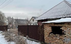 10-комнатный дом, 250 м², 10 сот., Бирлик — Тайманулы за 23.5 млн 〒 в Талгаре