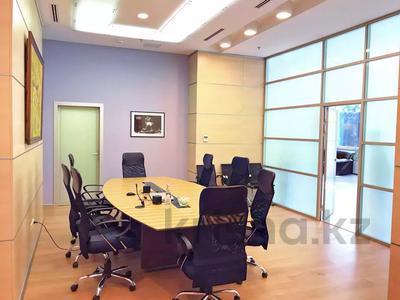 Офис за 2 млн 〒 в Алматы, Медеуский р-н — фото 10
